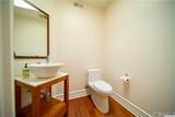 10618 Woodbridge Street - Photo 7