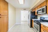 5440 Lindley Avenue - Photo 16