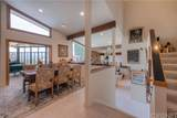 21805 Ulmus Drive - Photo 9