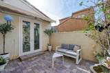 20135 Livorno Way - Photo 25