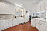 420 Lowell Place - Photo 12