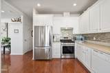 420 Lowell Place - Photo 14