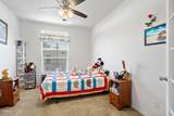 420 Lowell Place - Photo 16