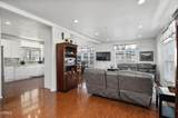 420 Lowell Place - Photo 4