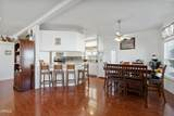 420 Lowell Place - Photo 8