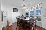 420 Lowell Place - Photo 10