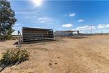 12281 Baldy Mesa Road - Photo 40
