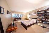 10240 Camarillo Street - Photo 2