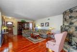 11110 Odell Avenue - Photo 21
