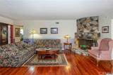 11110 Odell Avenue - Photo 23