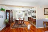 11110 Odell Avenue - Photo 24