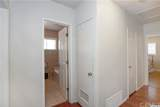 11110 Odell Avenue - Photo 29