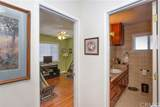 11110 Odell Avenue - Photo 30
