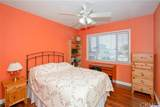 11110 Odell Avenue - Photo 31