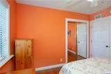 11110 Odell Avenue - Photo 32