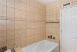 11110 Odell Avenue - Photo 36
