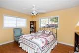 11110 Odell Avenue - Photo 37