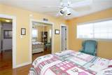 11110 Odell Avenue - Photo 38