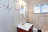 11110 Odell Avenue - Photo 40