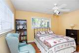 11110 Odell Avenue - Photo 41