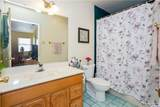 11110 Odell Avenue - Photo 44