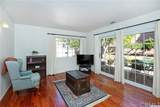 11110 Odell Avenue - Photo 46
