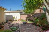 11110 Odell Avenue - Photo 52