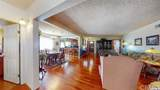 11110 Odell Avenue - Photo 8
