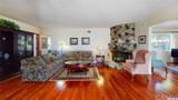 11110 Odell Avenue - Photo 10
