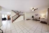 3437 Encinal Avenue - Photo 11