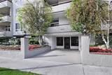 4611 Vista Del Monte Avenue - Photo 3