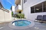 4611 Vista Del Monte Avenue - Photo 34