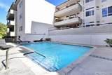4611 Vista Del Monte Avenue - Photo 35