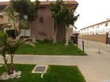 9019 Cedros Avenue - Photo 26