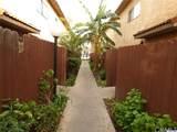 9019 Cedros Avenue - Photo 4