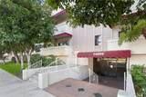 14050 Magnolia Boulevard - Photo 1