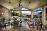 4200 Mesa Vista Drive - Photo 17