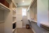 4200 Mesa Vista Drive - Photo 35