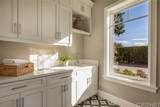 4200 Mesa Vista Drive - Photo 40