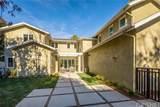 4200 Mesa Vista Drive - Photo 41