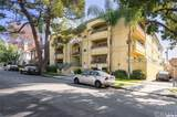 620 Palm Avenue - Photo 3