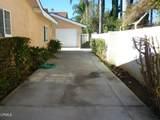 8225 Hatillo Avenue - Photo 29