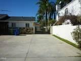 8225 Hatillo Avenue - Photo 5