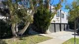 1101 16th Street - Photo 2