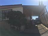 16079 Yarnell Street - Photo 3