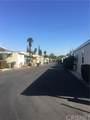 16079 Yarnell Street - Photo 10