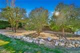 1229 Carmel Drive - Photo 9