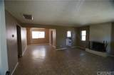 30019 Lexington Drive - Photo 13