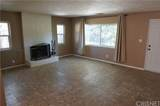 30019 Lexington Drive - Photo 14