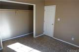 30019 Lexington Drive - Photo 16